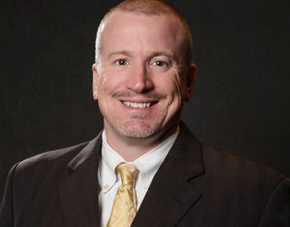 Michael E. Helton, CPA