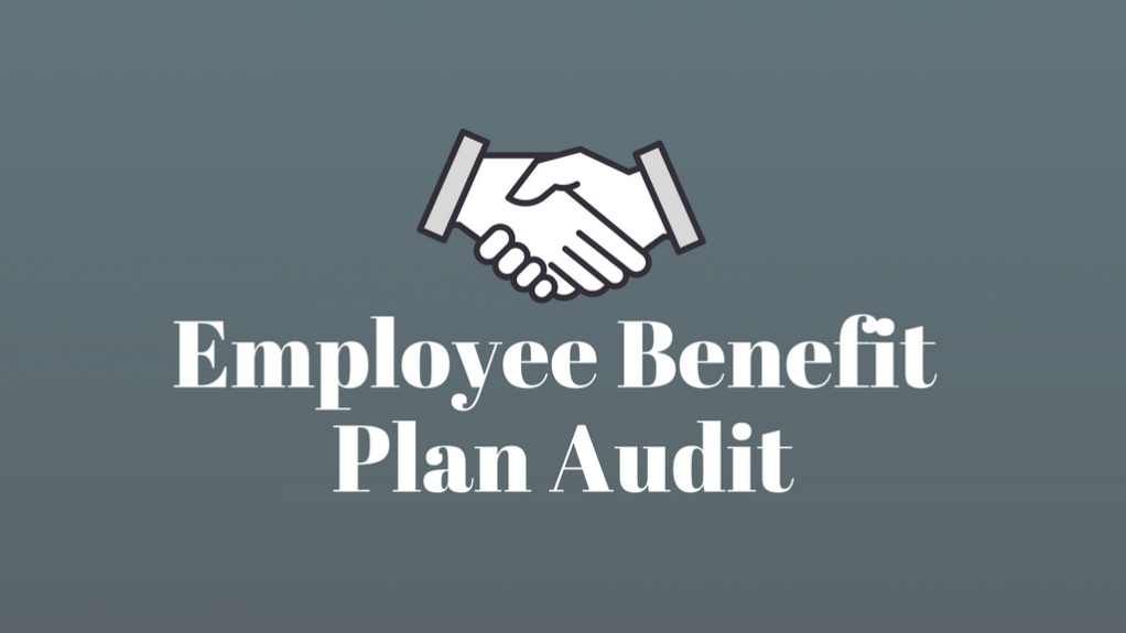 what is an employee benefit plan audit and why is it important