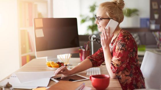 side hustle tax tips