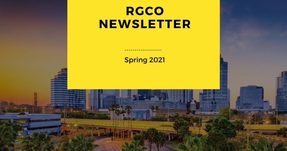 Spring-2021-Newsletter