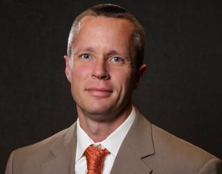 Jonathan E. Stein, CPA
