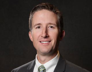 Kevin R. Bass, CPA