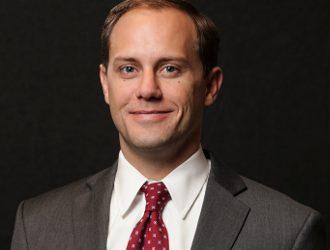 Dennis Paleveda, CPA