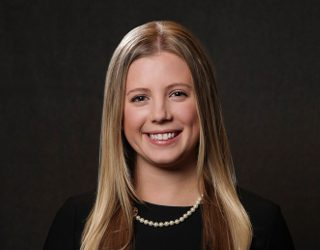Brooke Bauerle, CPA