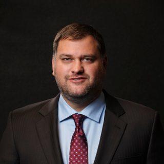 Matt Ladoniczki