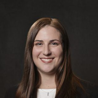 Christina Hornsby, Tampa CPA