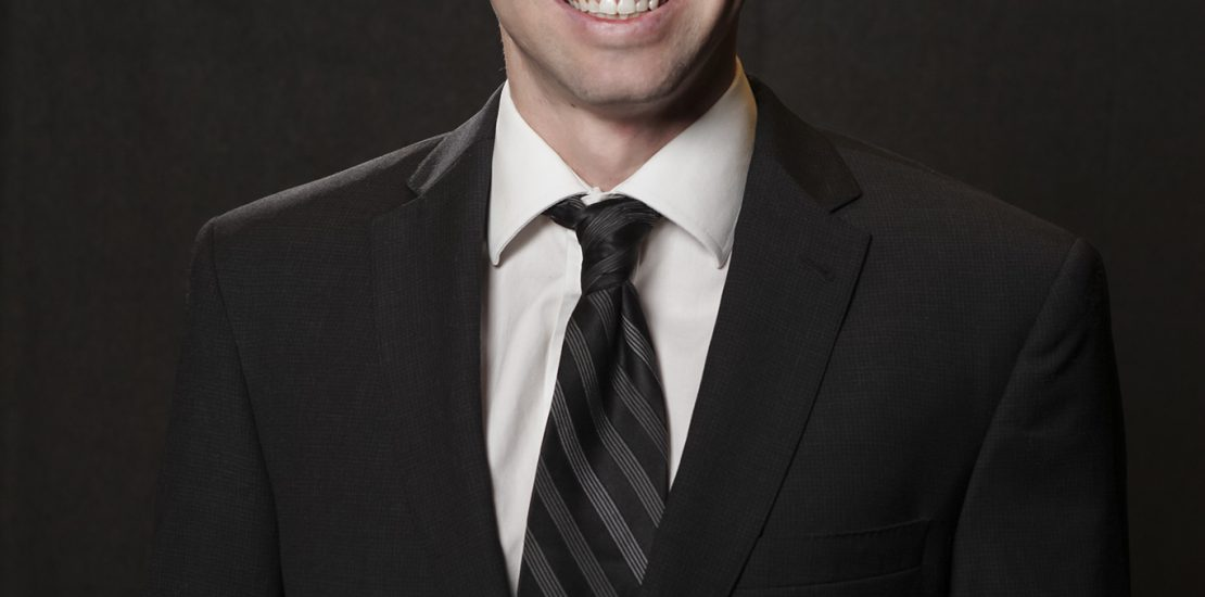 Karl Swan - Tampa CPA Firm