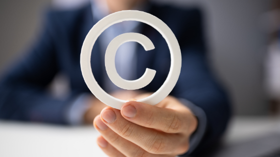 Intellectual Property and Intangible Assets