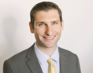 Evan Schillers tampa cpa